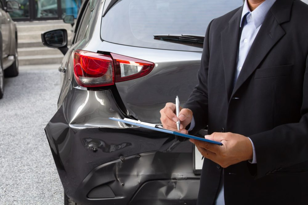 Does Uninsured Motorist Cover Hit and Run
