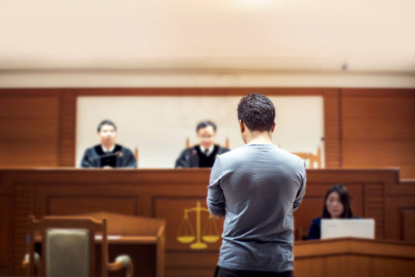 How Long Between Pretrial and Trial
