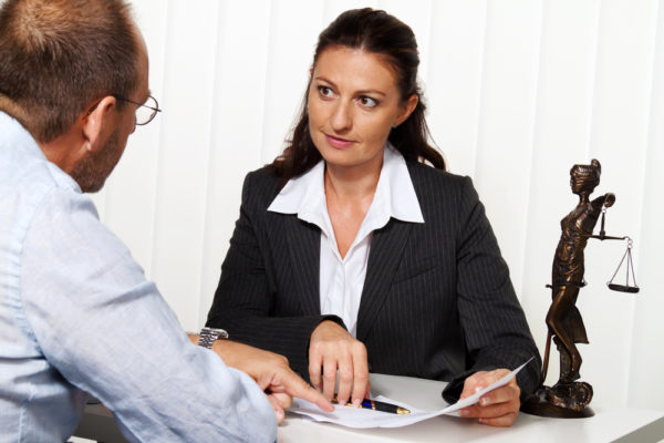 How to beat a deposition